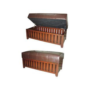 brown bench cushion brown cushion storage wooden bench