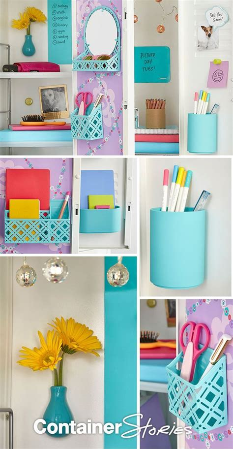 best 25 locker decorations ideas on locker
