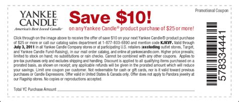 printable yankee candle coupons november 2015 yankee candle coupons and codes coupon codes blog