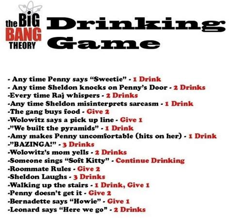 Drinking Game Meme - tv drinking games know your meme