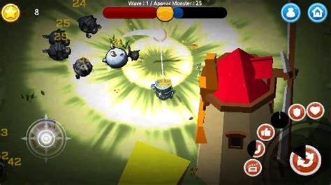 swing pc spiel swings minimons f 252 r android kostenlos herunterladen