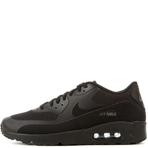 Nike Air Max 90 C 10 air max 90 ultra 2 0 essential black