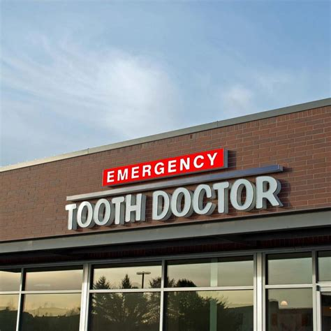 Emergency Detox Centers by Emergency Tooth Doctor East 24 Photos 20 Reviews
