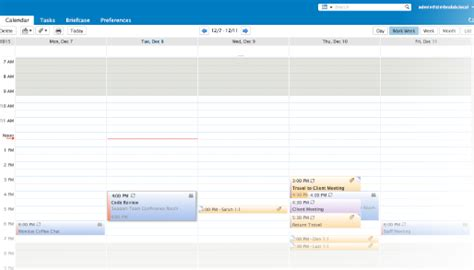 Netforchoice Open Source Email Collaboration Active Directory Migration Project Plan Template