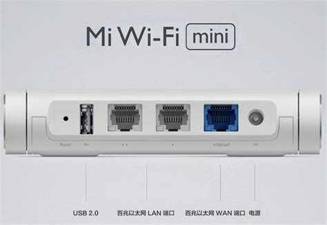 Sale Xiaomi Mini Usb Wireless Router Signal Wifi 150mbps Original biareview xiaomi mi wifi router