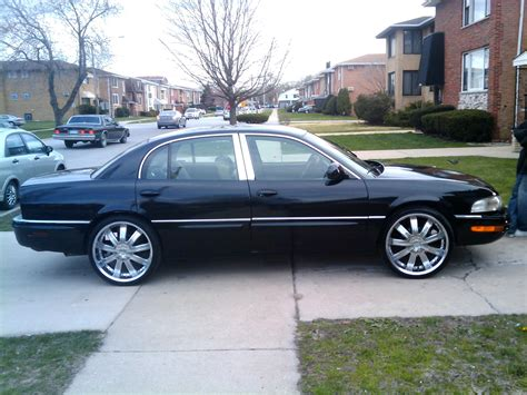 where to buy car manuals 1999 buick park avenue seat position control 1999 buick park avenue information and photos momentcar