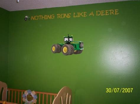 deere room decor 40 best tractor bedroom ideas images on creative ideas play rooms and artwork display