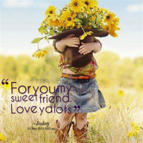 images of love you my friend love you my friend quotes quotesgram