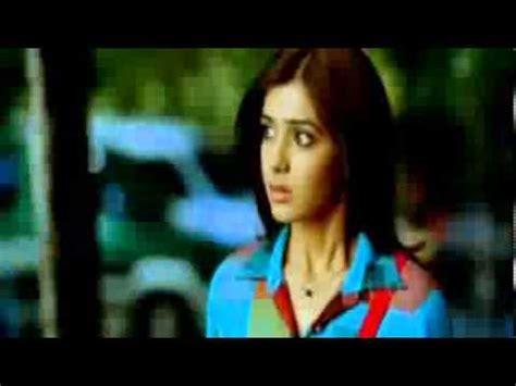 actress name makkhi makkhi thoda hans ke dikha full video song hd ashish