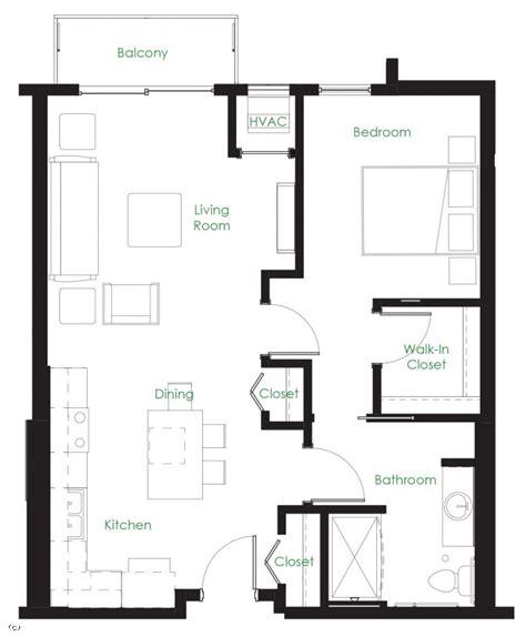 acc floor plan images 3 bedroom apartments montreal rooms one bedroom b4 acc