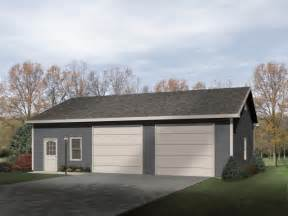 garage workshop plans designs plan 9913 just garage plans
