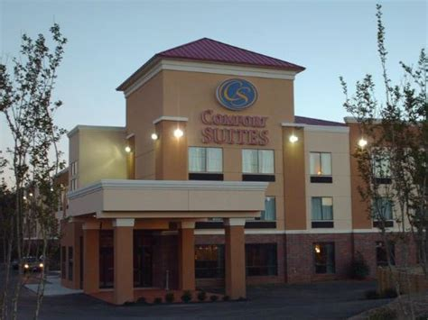 comfort suites natchitoches comfort suites natchitoches updated 2018 hotel reviews