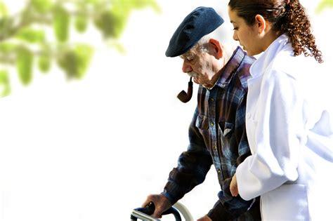 Pour Personne Agée 2240 by Pourquoi Le Malade Alzheimer Fugue T Il Les Maisons De