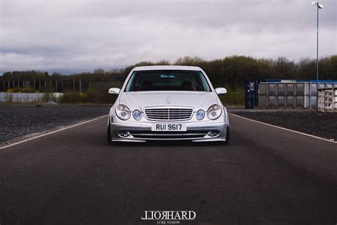 bagged mercedes e class 100 bagged mercedes 134 best bagged benz images on
