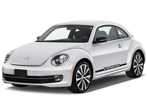 white volkswagen beetle png car image