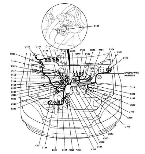 98 honda civic heater parts diagram honda auto parts