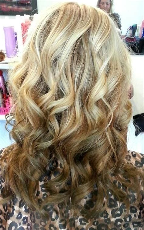 reverse ombre reverse ombre hair types pinterest