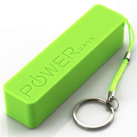 power bank handy gibt es die unterschiede zweischen power banks