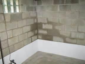 Basement Floor Waterproofing Basement Waterproofing Newhairstylesformen2014