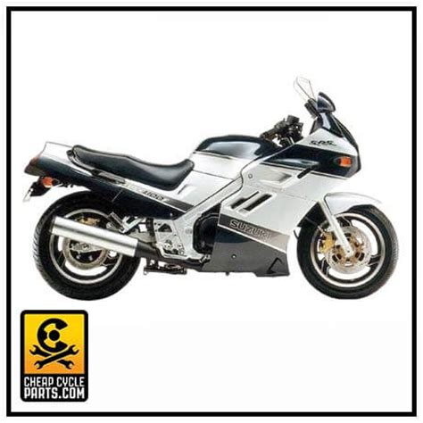Suzuki Motorcycles Parts by Suzuki Motorcycle Oem Parts Cheap Cycle Parts Autos Post