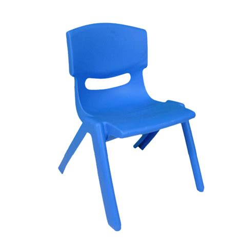 childrens stools and chairs plastic chairs and tables childrens chair plastic chairs