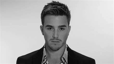 high end mens hair cuts south jersey men s haircut dallas haircuts models ideas