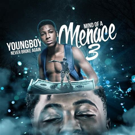 youngboy never broke again fact lyrics youngboy never broke again life lyrics genius lyrics