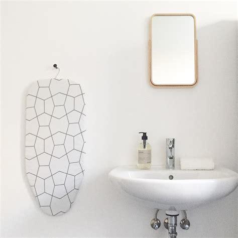 waschbecken hauswirtschaftsraum waschbecken bilder ideen couchstyle