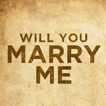 tattoo of us will you marry me will you marry me tattoos tribute to jason derulo by