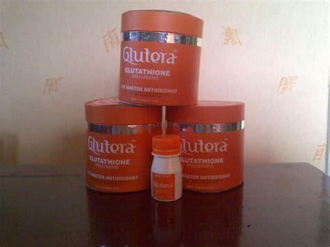 Glutera Soap cara minum glutera dan pakai glutera soap peluang bisnis