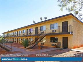 Apartments Las Vegas 89123 Rochelle Manor Apartments Las Vegas Nv Apartments For Rent