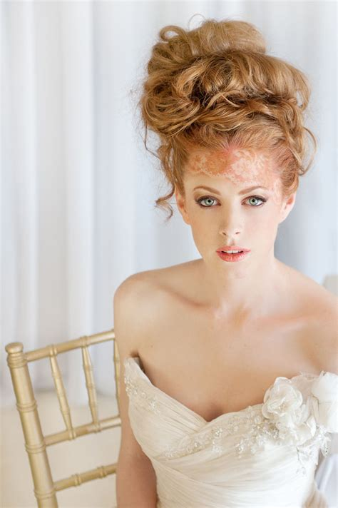 Wedding Hairstyles Updos by 17 Jaw Dropping Wedding Updos Bridal Hairstyles