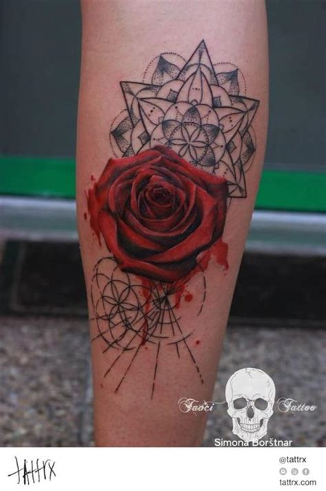 roses tattoo tumblr tumblr ncvprfwg021re71vio1 r1 500 jpg