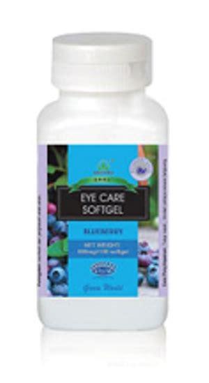 Obat Mata Merah Anak Dewasa Bintitan Bengkak Gatal Belekan cara mengobati mata bengkak secara alami dan cepat cara