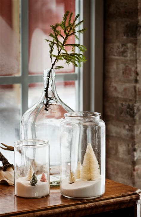 40 essential last minute christmas decoration ideas