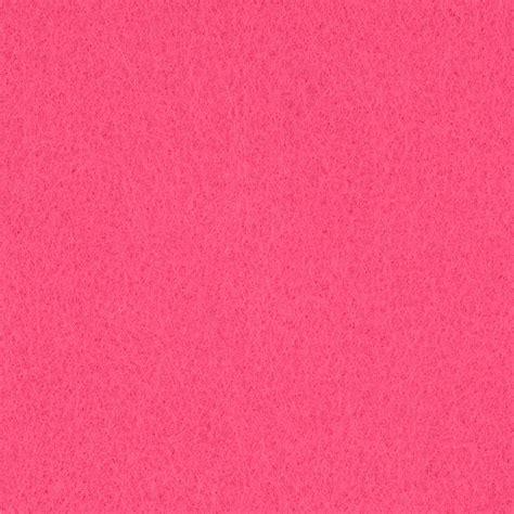Pink Material rainbow classic felt 72 quot craft felt pink discount