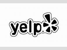 Brand Styleguide Yelp Icon Black And White