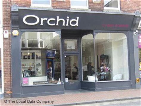 Hair Dresser Camden by Hairdressers In Tunbridge Hair Salons