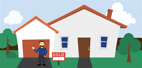 buying house business business plan buying house