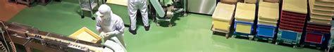 1 Place 9th Floor Itasca - epoxy floor coating walk in coolers 100 solids epoxy in