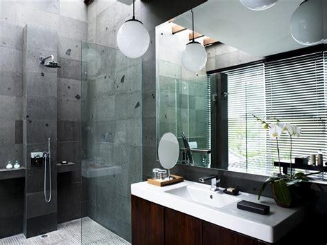 desain kamar yang simpel ini dia 4 desain kamar mandi minimalis yang manis dan simpel