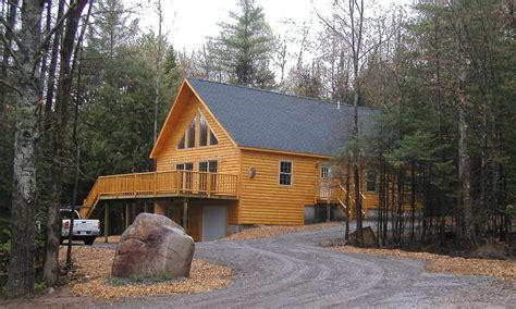 chalet house plans with garage chalet floor plans chalet house plans with garage chalet building plans mexzhouse com