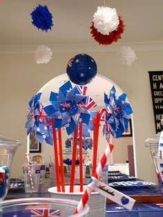 australia decorations 1000 images about australia day ideas on