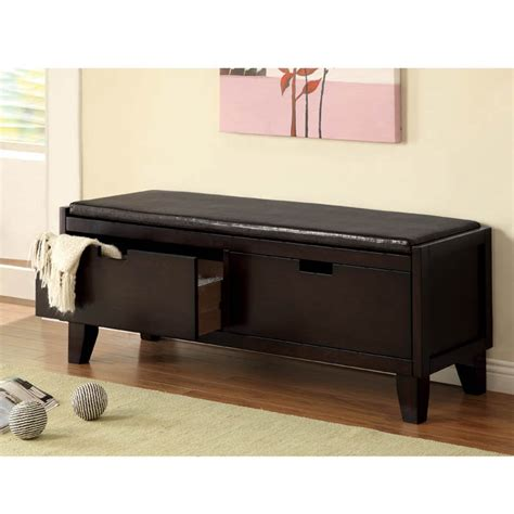 Arlington Lift Top Storage Ottoman Bed Bath And Beyond Arlington Lift Top Storage Ottoman Home Is Arlington Lift Top