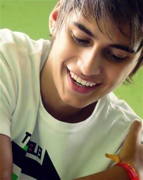 Handsome Boys Fb Profile Pics Profile Pictures | handsome boys fb profile pics