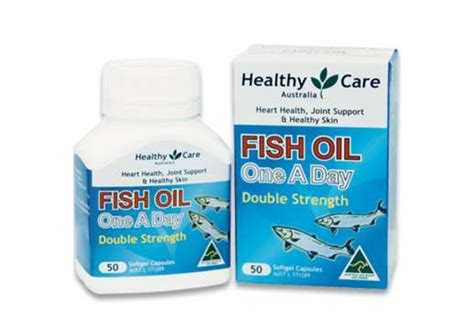 Healthy Care Calsium 400 Capsule fish 1000mg omega 3 400 capsules healthy care health supplements