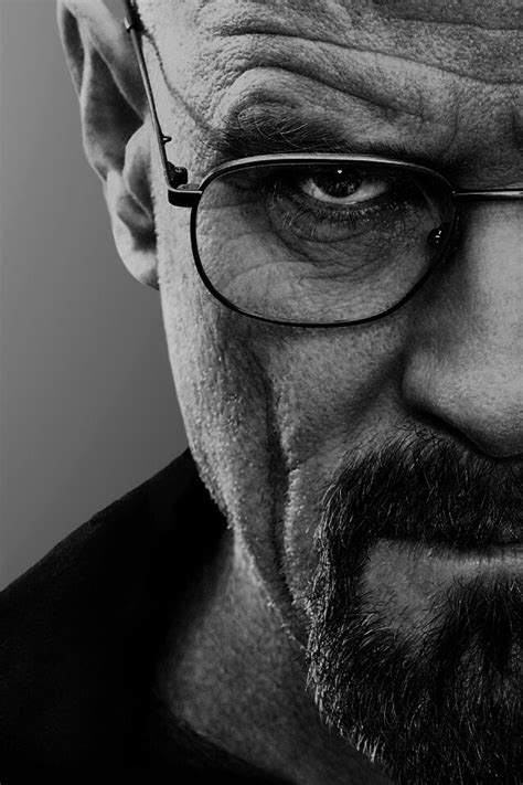 iphone wallpaper hd breaking bad breaking bad walter iphone 4 wallpaper 640x960