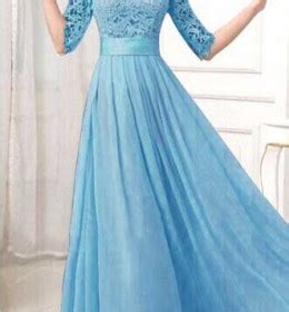 Setelan Dress Wanita Stw 162 cardigan sweater wanita cantik terbaru model terbaru