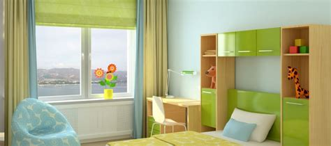 blinds for kids bedrooms kids room blackout blinds for kids room childrens