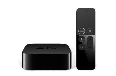 apple tv 4 apple tv s 4k movie pricing is exactly what the 4k world needs